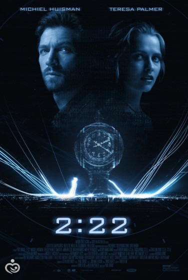 2:22 / 2:22 (2017)