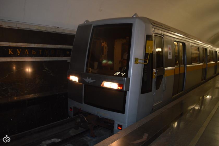 к чему снится метро с поездами
