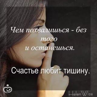 00575340e0becb656fdab0ba6685c9983d4.840x560.jpeg