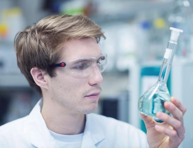 Фурацилин как разводить таблетки для полоскания горла